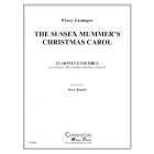 Sussex Mummers' Christmas Carol, The