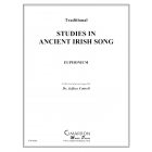 Studies in Ancient Irish Song