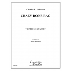 Crazy Bone Rag