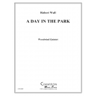 A Day in the Park