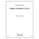 Three Perspectives