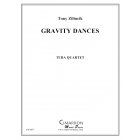 Gravity Dances