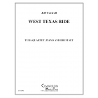 West Texas Ride