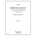 Christmas Suite 1