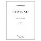 The Dying Poet