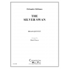 Silver Swan, The