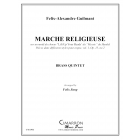 Marche Religeuse