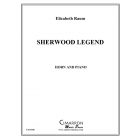 Sherwood Legend