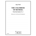 The Chambers of Hemera