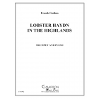 Lobster Haydn in the Highlands