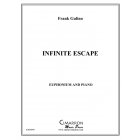 Infinite Escape
