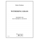 Withering Glass