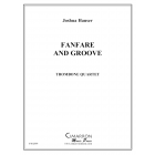 Fanfare and Groove