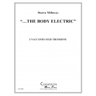 """...the Body Electric"""