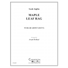 Maple Leaf Rag