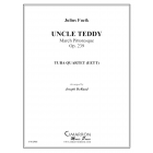 Uncle Teddy