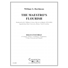 Maestro's Flourish, The