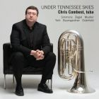 "Music from ""Under Tennessee Skies"""