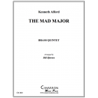 Downloadable - Mad Major, The