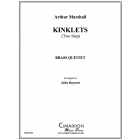 Kinklets (Two-Step)