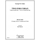 Two for Cohan