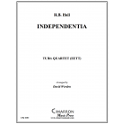 Independentia