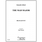 Mad Major, The