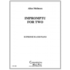 Impromptu for Two