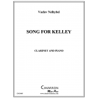 Song for Kelley