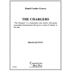 The Chargers