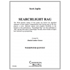 Searchlight Rag