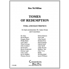 Tomes of Redemption