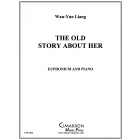The Old Story About Her