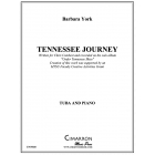 Tennessee Journey
