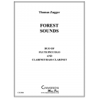 Forest Sounds