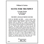 Suite for Trumpet and MIDI (CD)