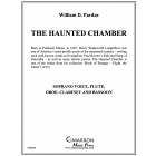 Haunted Chamber, The