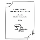 Shipped - Exercises in Double Crotchets
