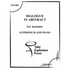 Dialogue in Abstract