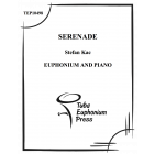 Serenade for Euphonium