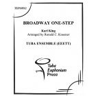 Broadway One Step