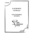 Cacology