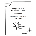 Requiem for Wounded Knee