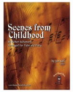 Shipped - Scenes from Childhood